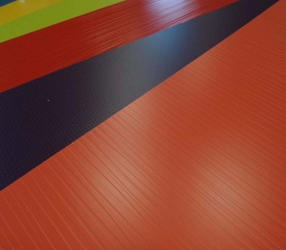 Formica Plus Color Houtwerf