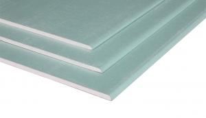 Plasterboard Products - Houtwerf