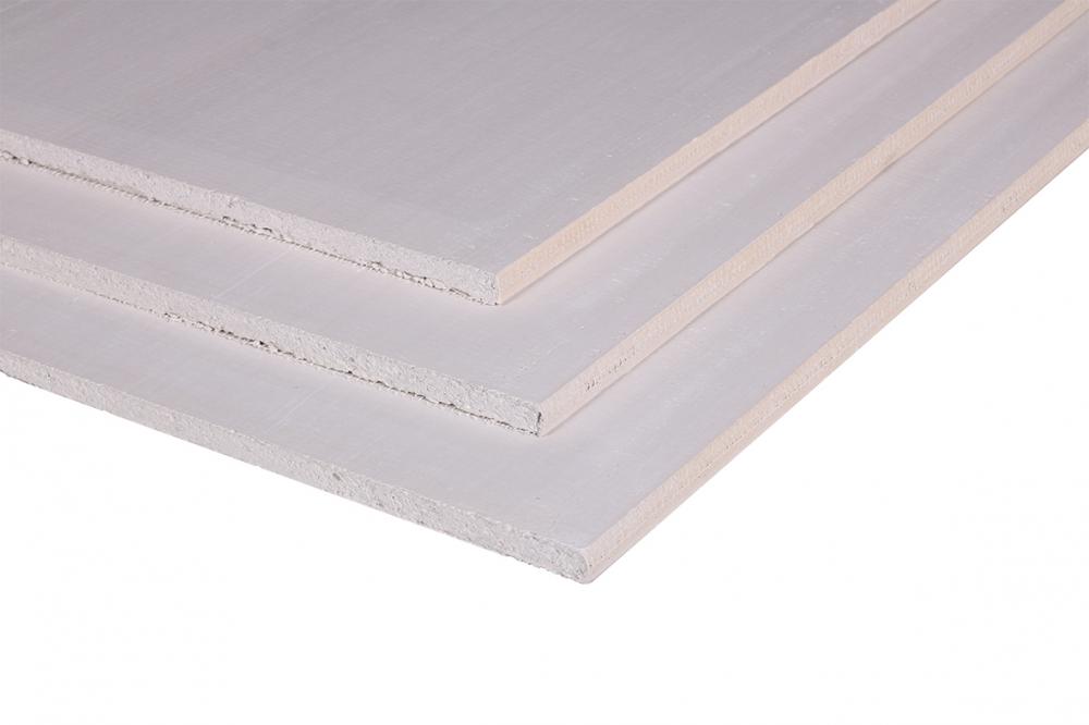 Knauf aquapanel plasterboard products houtwerf