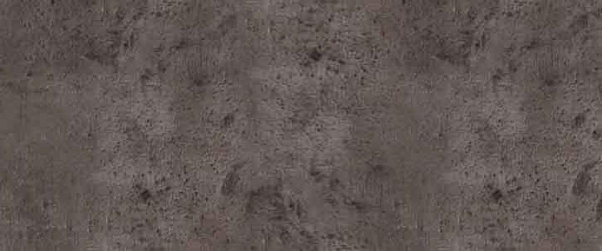 Laminaat Keuken Formica : Opmaat Keuken- & Werkbladen – Werkbladen & Spoelunits – Houtwerf