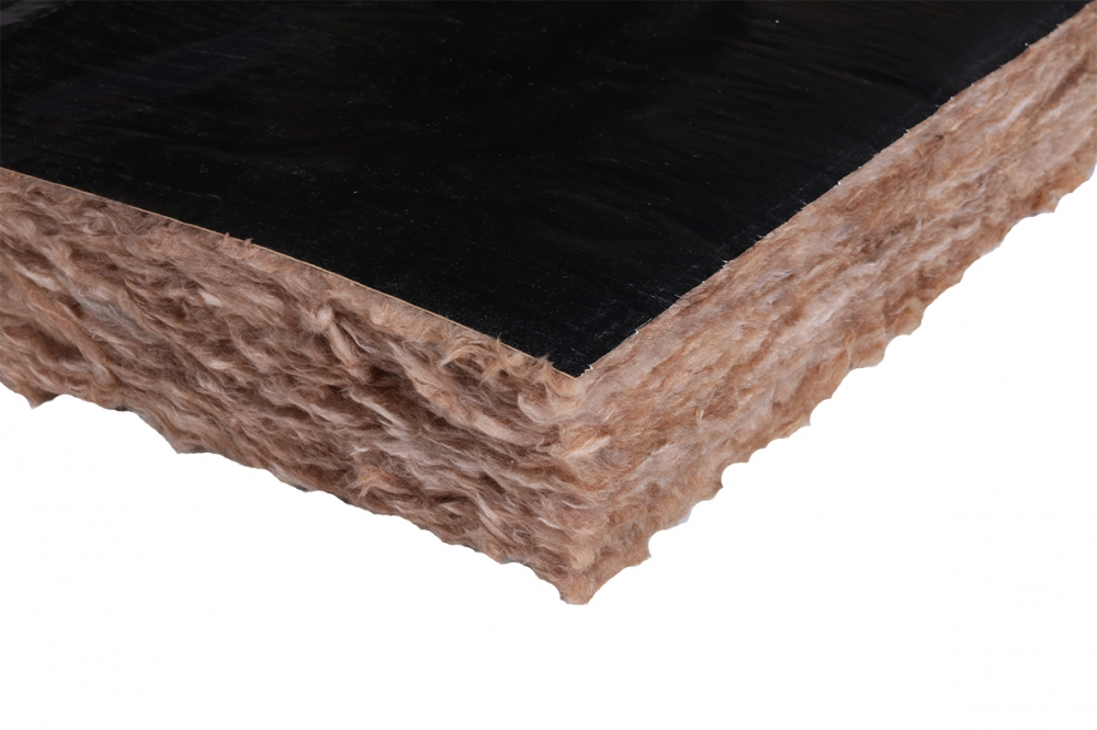 knauf glass mineral wool roll tr312 knauf insulation. Black Bedroom Furniture Sets. Home Design Ideas