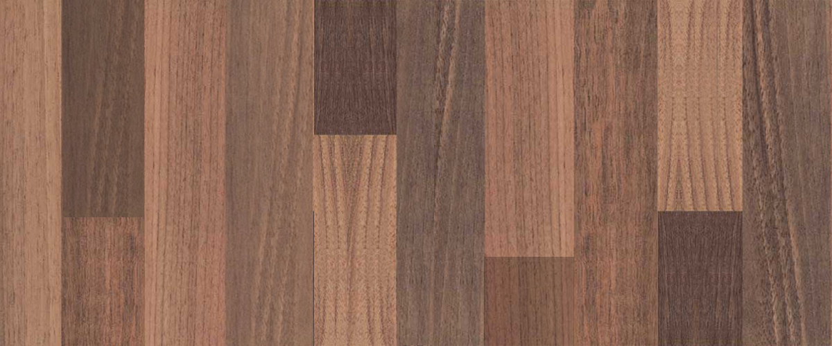 Formica Keuken Achterwand : Opmaat Keuken- & Werkbladen – Werkbladen & Spoelunits – Houtwerf