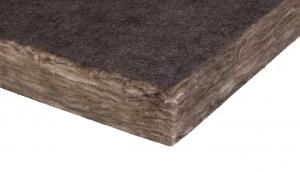 knauf insulation houtwerf. Black Bedroom Furniture Sets. Home Design Ideas