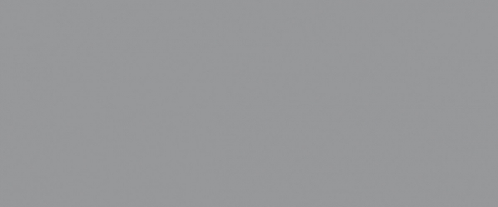 1535 Mat Tornado Formica Colors Houtwerf