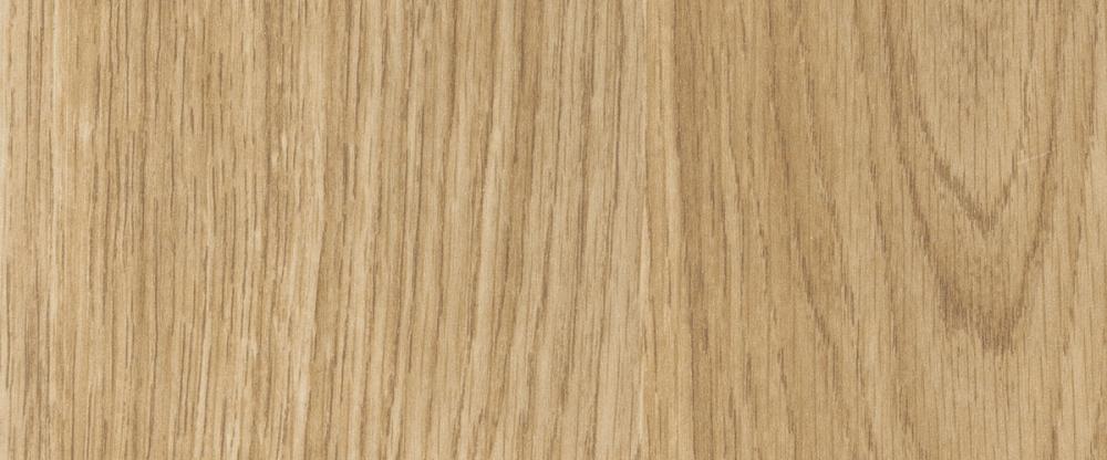 5374 Nat Elegant Oak Formica Woods Houtwerf