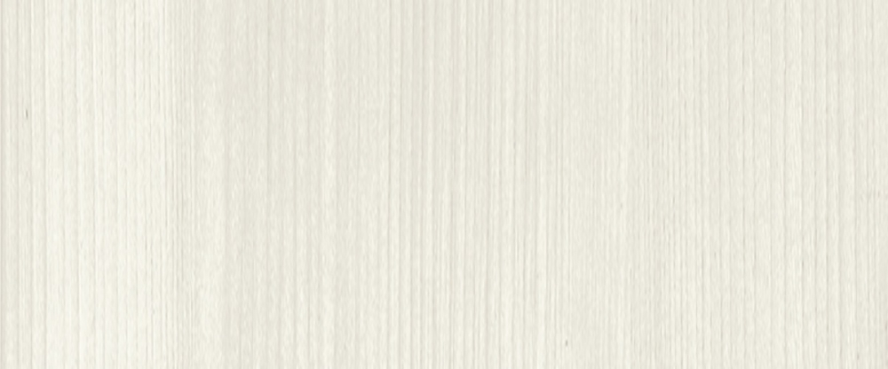8841 Nat White Ash Formica Woods Houtwerf