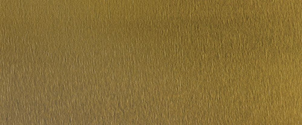 6423 Brushed Brass Metallic Formica Decometal Houtwerf