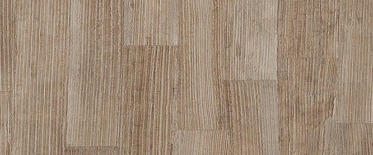 Formica Keuken Achterwand : Opmaat Keuken- & Werkbladen – Houtwerf