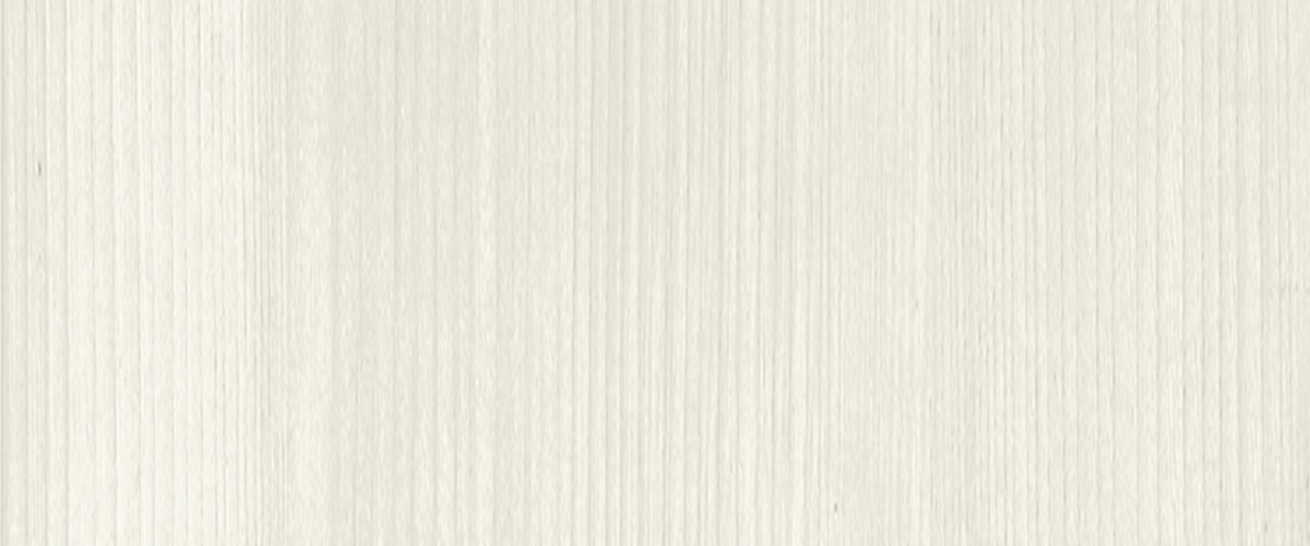 Formica 174 Woods Houtwerf