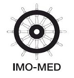 Formica IMO-MED logo